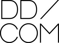 DD COM